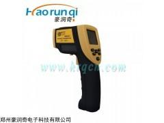 HRQ-G1 高温液体温度测量方法