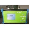 OSEN—6C 监管部门标准监测手持式扬尘监测仪
