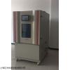 JW-JQ1000 江西甲醛释放量测试气候箱