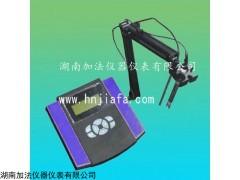 JF0069 制动液PH值测定仪SH/T0069
