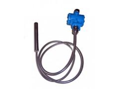 CYB31D-xm 西安新敏高溫導壓液位變送器/導壓管/液位/集氣管