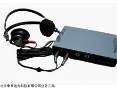 型号:GT55-GZ0702 数码听力计