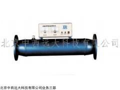 型号:HS44-M343588 智能电子水处理仪