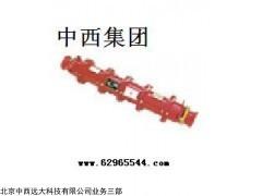 型号:ZX3-LBG1-200/6KV 矿用隔爆型高压电缆连接器