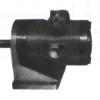 Y2B-C129C-DU-FF, 中高压双级叶片泵