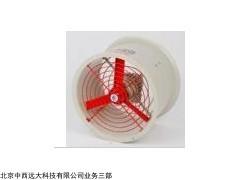 型号:WZXF-CBF300 室内防爆风机