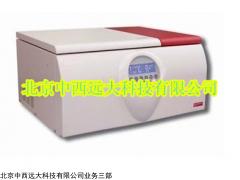 型号:KM1-V14 高速台式离心机