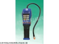 型号:M187956 SF6气体检漏仪