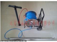 型号:KH05-M22393 地下水采样器