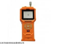 GT903-HCN  手持式泵吸式氰化氢检测仪