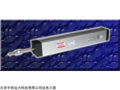 型号:WF93-LWF-200-A1 位移传感器 台湾