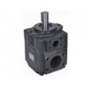 T6C-028-1LL-2O,T6C-028-1RL-2O 叶片泵