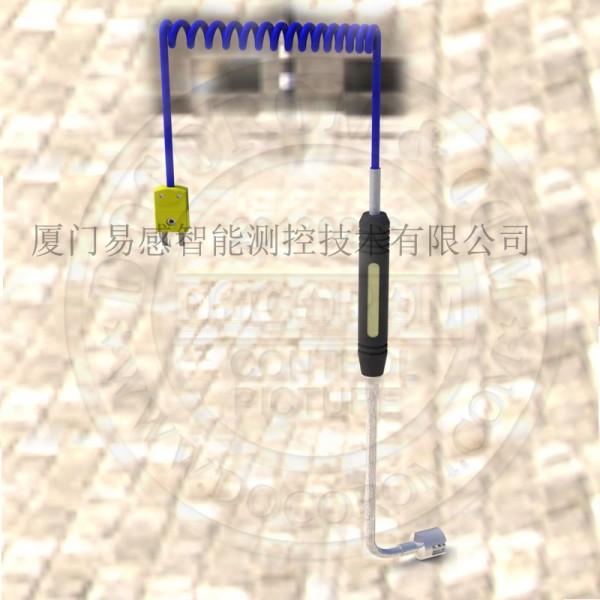 500℃   3,保护管:定制   4,输出信号:rtd铂电阻,二线,三线,四线,数字