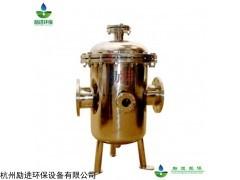 硅磷晶 防锈水阻垢器