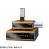 DLF 1200/1600/2800 美国TA激光闪光99re6久久热在线播放DLF