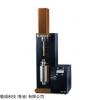 DIL 820 美国TA 立式热膨胀仪DIL 820