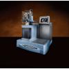 TMAQ400/Q400EM 美国TA热机械分析仪TMAQ400