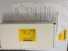 FXEN-XSG16-0001-PN TURCK图尔克总线模块