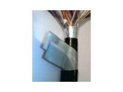 矿用电缆MHYVR、煤矿用阻燃电缆生产厂家