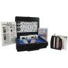 DR.MGR 饮用水余氯总氯pH测试盒