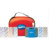 ColorQTesTabs PRO 7 泳池水质检测光度计