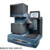 5000 SA/VTI-SA+ 美国TA蒸汽吸附分析仪5000 SA/VTI-SA+