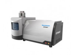 ICP 2060T 原油中化学元素分析仪