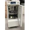 SPX-250F单开门生化培养箱