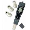 TRACER 总氯/pH/ORP测定仪