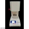 JW- MI-A 苏州 熔体流动速率仪