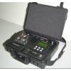 SDF-Ⅲ型便携式 pH计/电导仪/分光光度计检定装置