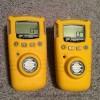 GAXT-X-DL GAXT-X-DL便携式氧气检测仪维修BW