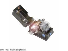 BSW 816-203-09L3-PA BALLUFF巴鲁夫传感器特价