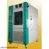 福建高低温试验机(箱)