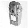 SG-02-H-20,SG-02-K-20, 压力继电器