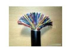 MHYA32矿用钢丝铠装通信电缆