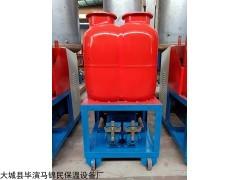 山东省低压发泡机泵头价格