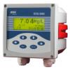 DOG-3082 工业PPB级纯水溶氧仪