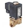 62766 BURKERT电磁阀产品代码,宝德产品国庆大减价