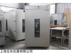 DZF-6250 立式真空干燥箱250L带真空泵