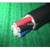 KFF22 5*2.5耐高温铠装电缆