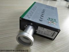 OSEN-Y 广州景区空气负离子监测仪