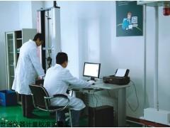 工地仪器设备检验现场校准计量