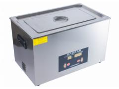 MJ-GT 超声波清洗机