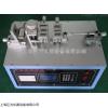 JW-9303 苏州卧式插拔力试验机