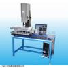 JW-3020 武汉自动智能型影像测量仪
