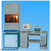 JW-MN100 重庆橡胶门尼粘度仪