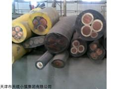 MCP煤矿用屏蔽型橡套采煤机电缆