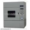 JW-1101 廣東氙燈耐氣候老化試驗箱