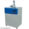 JW-XCY-II 哈尔滨橡胶低温脆性试验机